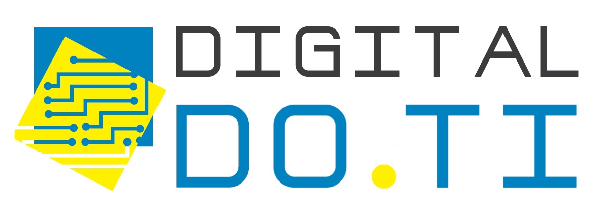 digitalDO.TI -siti, software, SEO e App mobile
