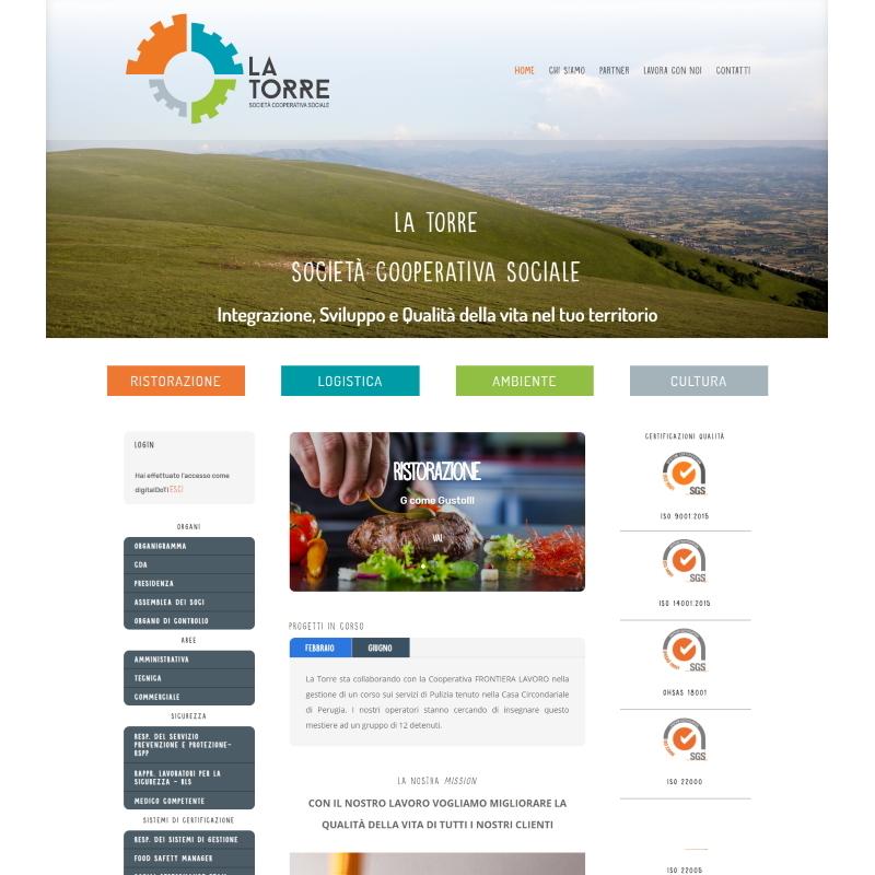 coop.latorre-sito-istituzionale