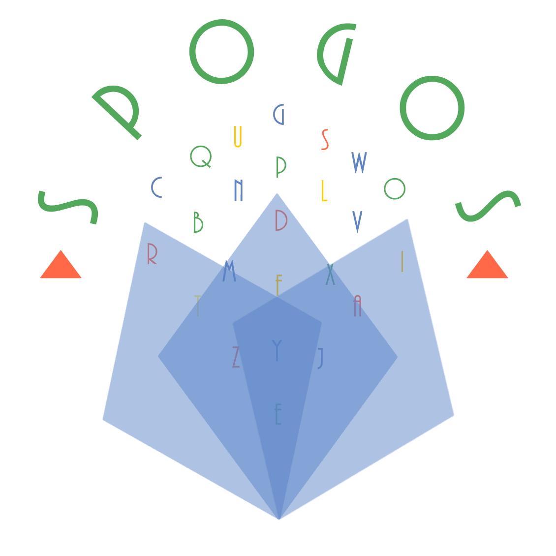 LOGO-spogos-def