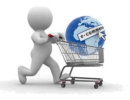 E-commerce: soluzione alla crisi?